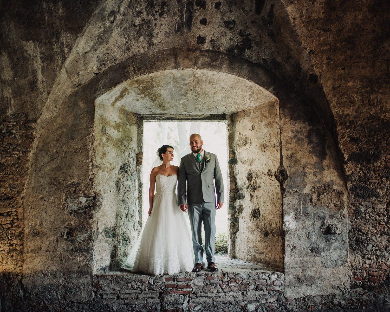 Fotografo de bodas Cuernavaca| Hacienda Acamilpa.