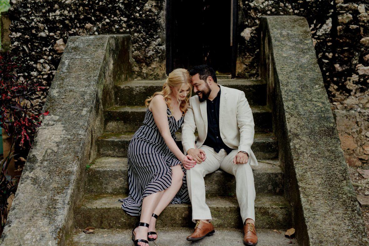 fotografo de bodas en valladolid yucatan